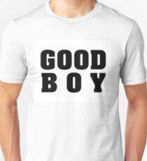 GOOD BOY - GD x TAEYANG MV Shirt T-Shirt