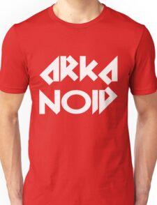 Arkanoid T-Shirt