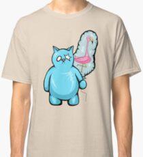 Kool Kat Classic T-Shirt
