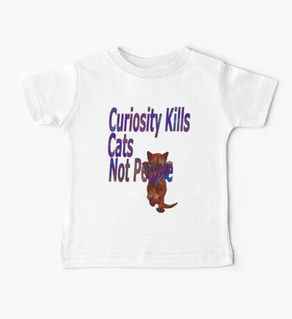 curiosity Kids Clothes
