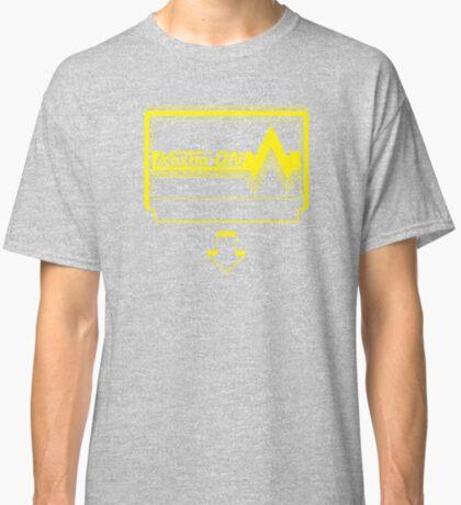 KACHO ON! Classic T-Shirt