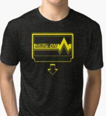 KACHO ON! Tri-blend T-Shirt