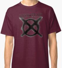 Anti-Flag Classic T-Shirt