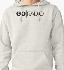 Go Radio Pullover Hoodie