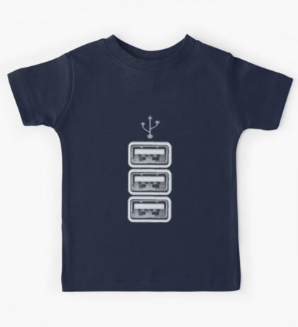 usb Kids Clothes