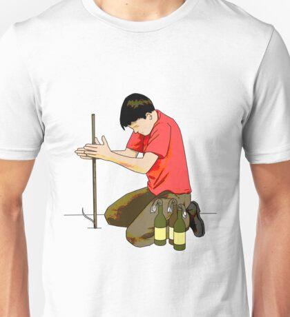 lighter T-Shirt