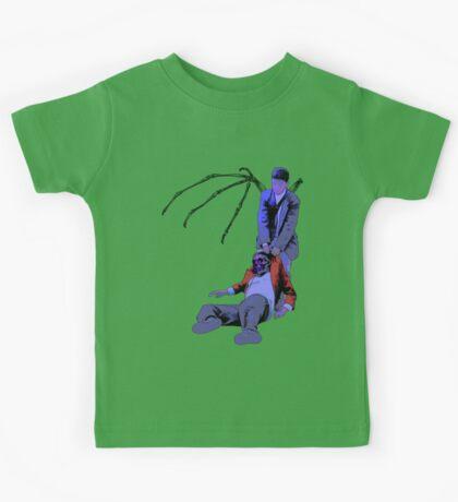 drag Kids Clothes