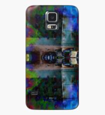 I love pictures Case/Skin for Samsung Galaxy