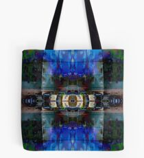 I love pictures Tote Bag