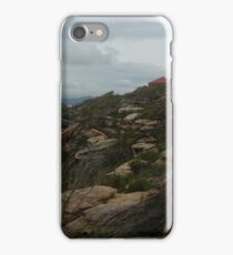 09 - Barrenjoey Lighthouse, NSW iPhone Case/Skin