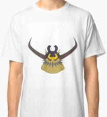 Kurse Classic T-Shirt