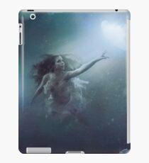 Light Touch Ipad Case iPad Case/Skin