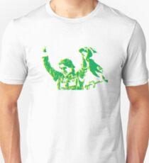 Senna 1.0 Slim Fit T-Shirt