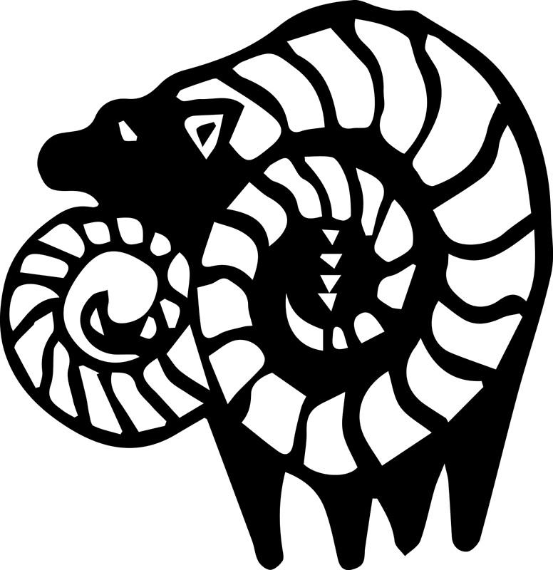 Image result for lust sin symbol