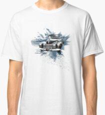 Cadillac Aldham Classic T-Shirt