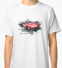 Ferrari 250 GT Classic T-Shirt