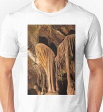 Lehman Cave Unisex T-Shirt