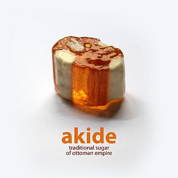 iPhoneCase6/Akide by asozustun