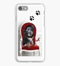 *•.¸♥♥¸.•* YORKIE PUP IPHONE CASE *•.¸♥♥¸.•* iPhone Case/Skin