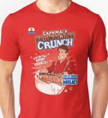 Browncoat Crunch Unisex T-Shirt