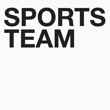 Southwestern Ohio #2 by sportsteam