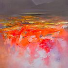 Atmospheric Abstraction by scottnaismith