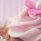 Cupcake Swirls #2 by Debbie-Stanger