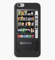 iVend iPhone Case