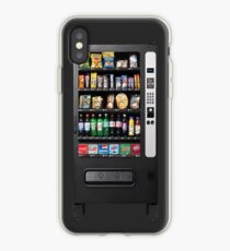 iVend iPhone Case