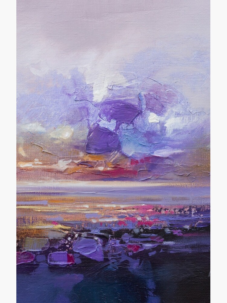 Submerged Study by scottnaismith