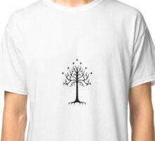 gondor Classic T-Shirt