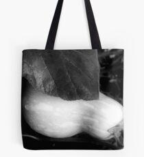 Squash Blossoms_G Tote Bag