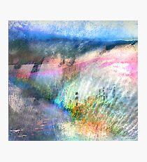 Tidal Wave Photographic Print