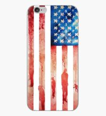 New Age of Slavery iPhone Case