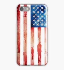 New Age of Slavery iPhone Case/Skin