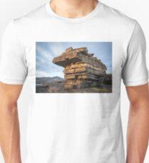 Muckross Head Unisex T-Shirt