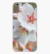 Blossoms 2 iPhone Case