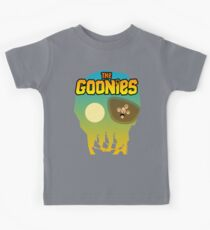 The Goonies Kids Tee