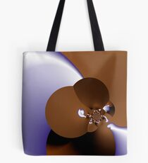 Aerofoil Tote Bag