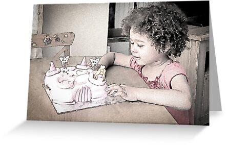 It's My Birthday by DonDavisUK