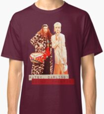 AB FAB Classic T-Shirt