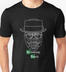 Breaking Back Unisex T-Shirt