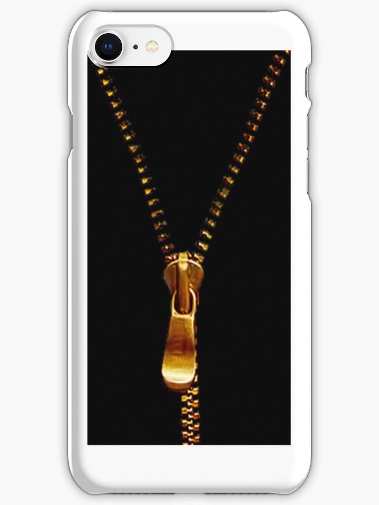 ✾◕‿◕✾ ZIPPER IPHONE CASE ✾◕‿◕✾ by ✿✿ Bonita ✿✿ ђєℓℓσ