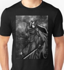 Yay! Swords n stuff T-Shirt