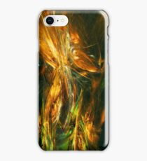 Alegria iPhone Case/Skin