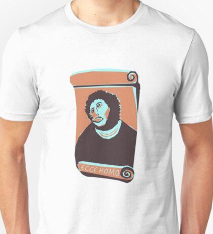 Ecce Homo T-Shirt T-Shirt