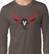Fly Monkees T-Shirt