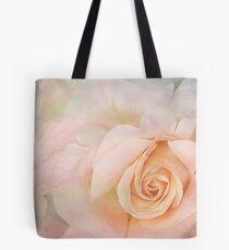 simply roses Tote Bag