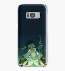 drown Samsung Galaxy Case/Skin