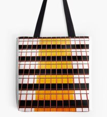 Tower Block Tote Bag
